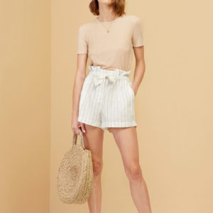 MagaliPascal_Hutton_Shorts_WhiteStripe_1
