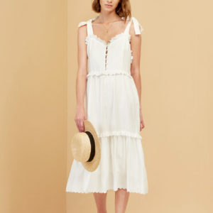 MagaliPascal_Romane_Dress_OffWhite_1