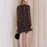 MagaliPascal_Chloe_Dress_Paisley_Black_3