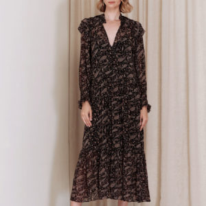 MagaliPascal_Daria_Maxi_Dress_Paisley_Black_EU_1