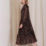 MagaliPascal_Daria_Maxi_Dress_Paisley_Black_EU_2