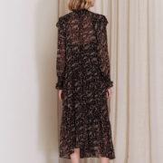 MagaliPascal_Daria_Maxi_Dress_Paisley_Black_EU_3