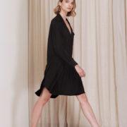 MagaliPascal_Explorer_Shirt_Dress_Black_EU_2