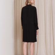 MagaliPascal_Explorer_Shirt_Dress_Black_EU_3