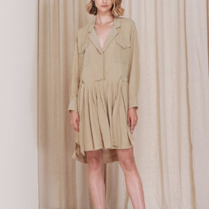 MagaliPascal_Explorer_Shirt_Dress_Stone_EU_1