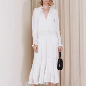 MagaliPascal_Greta_Maxi_Dress_Dusty_White_EU_1