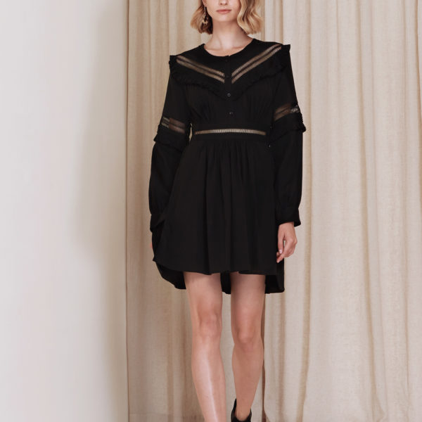 MagaliPascal_Lenie_Dress_Black_EU_1