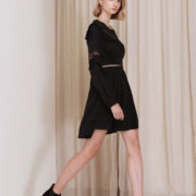 MagaliPascal_Lenie_Dress_Black_EU_2