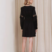 MagaliPascal_Lenie_Dress_Black_EU_3