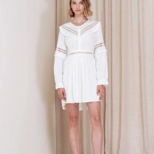 MagaliPascal_Lenie_Dress_Off_White_EU_1