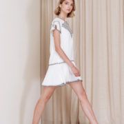 MagaliPascal_Mila_Mini_Dress_Off_White_EU_2