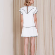 MagaliPascal_Mila_Mini_Dress_Off_White_EU_3